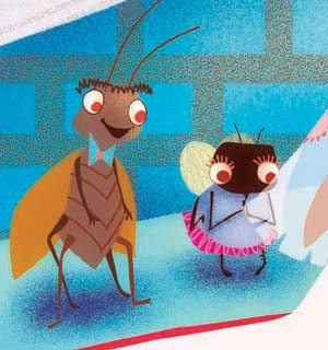 bugs-wedd-ii.jpg