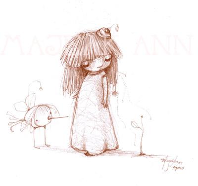 tear-rain3grow-majeak_ann.jpg