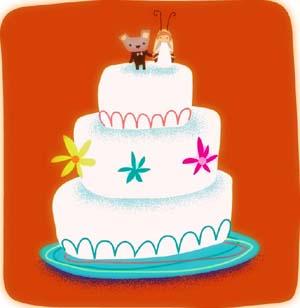 wedd-cake2.jpg