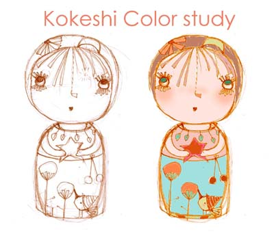majeak_ann-kokeshi-study2.jpg