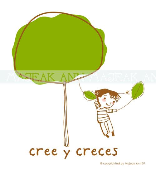 majeak-ann-cree-y-creces-wp2.jpg