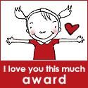 love-award.jpg
